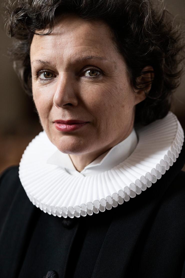 Eva Tøjner Götke