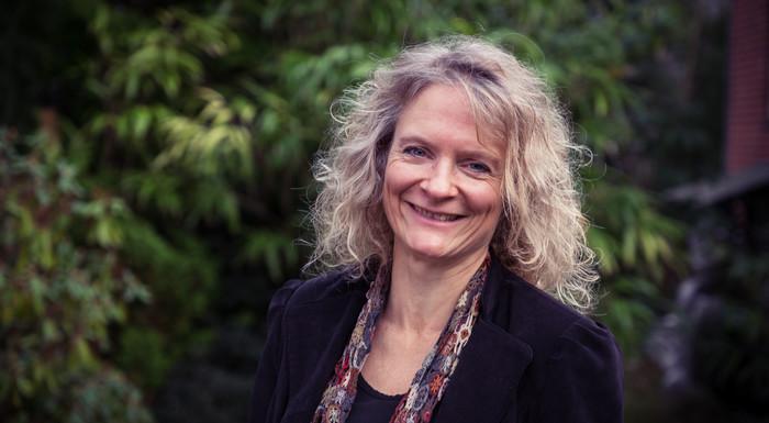 Marianne Fischer