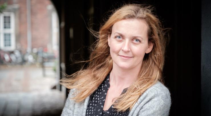 Sarah Auken