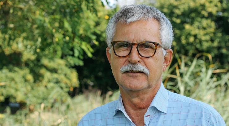 Finn Bruno Edvardsen